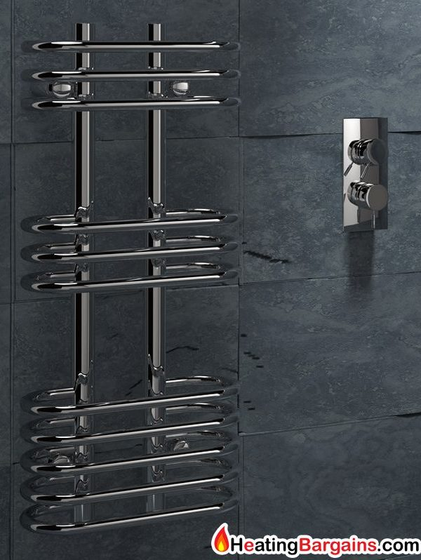 -109.00-kudox-cordoba-designer-towel-rail-300mm-x-650mm-chrome-29-p.jpg