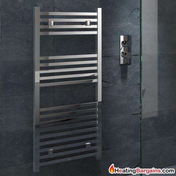 -119.00-kudox-sevilla-designer-towel-rail-450mm-x-974mm-32-p.jpg