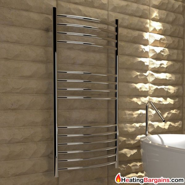 -129.00-kudox-lugana-designer-towel-rail-curved-500mm-x-1000mm-stainless-steel-27-p.jpg