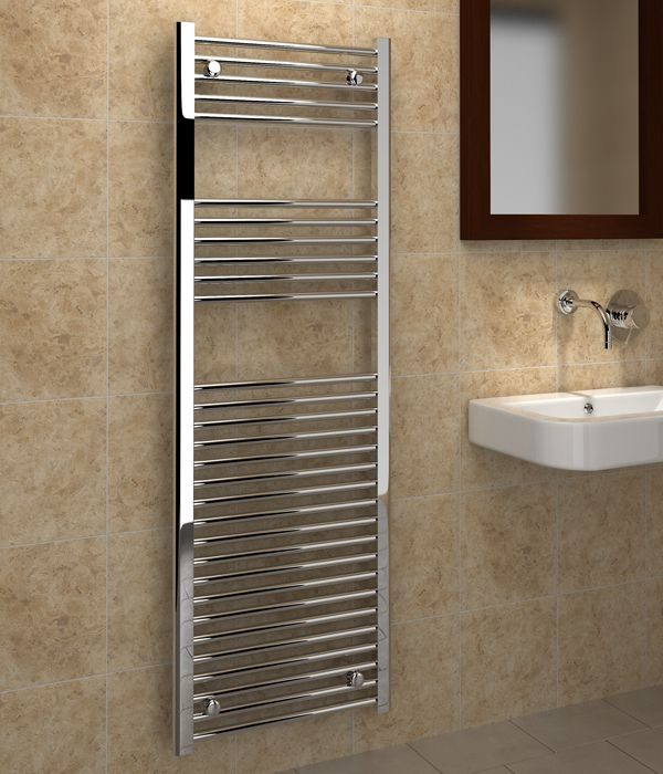 -135.00-kudox-premium-ladder-towel-rail-flat-d-500mm-x-1500mm-chrome-333-p.jpg
