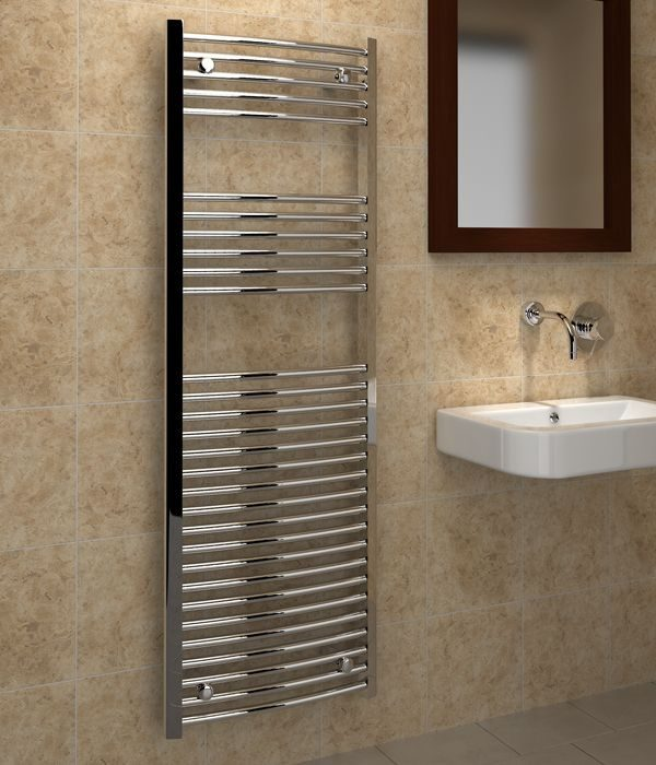 -137.00-kudox-premium-ladder-towel-rail-curved-d-500mm-x-1500mm-chrome-341-p.jpg