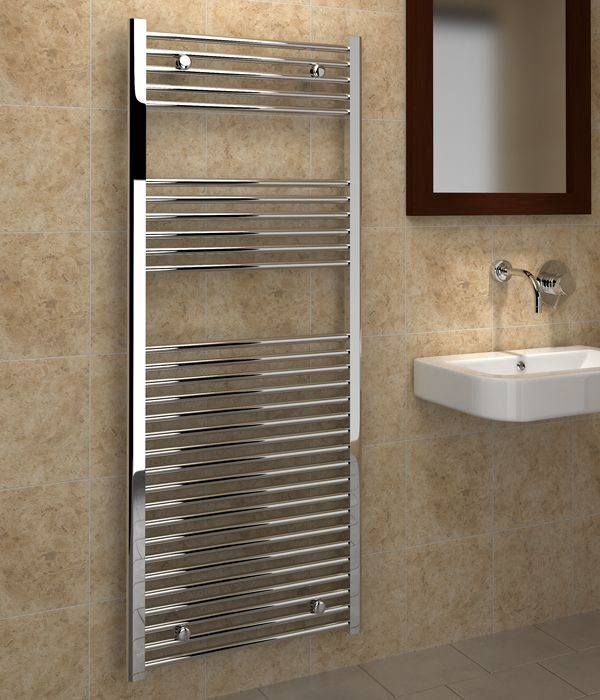 -138.00-kudox-premium-ladder-towel-rail-flat-d-600mm-x-1500mm-chrome-334-p.jpg