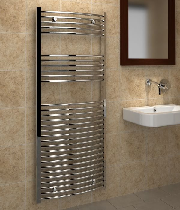-140.00-kudox-premium-ladder-towel-rail-curved-d-600mm-x-1500mm-chrome-340-p.jpg