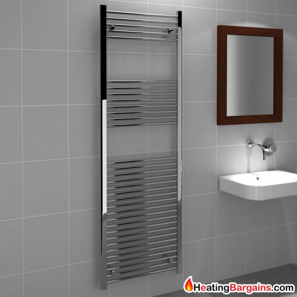 -149.00-kudox-tradex-ladder-towel-rail-flat-d-600mm-x-1800mm-chrome-199-p.jpg