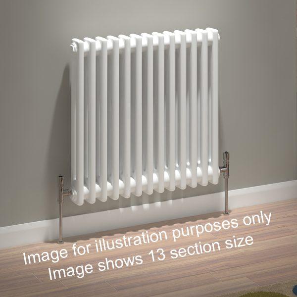 -153.00-kudox-evora-column-radiator-2-column-17-section-600mm-x-812mm-white-227-p.jpg