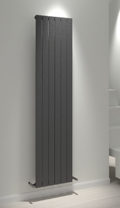 -168.00-kudox-tira-slatted-radiator-vertical-type-10v-1800mm-x-440mm-anthracite-454-p.jpg