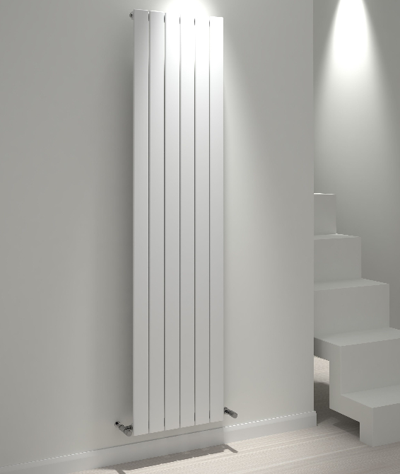 -168.00-kudox-tira-slatted-radiator-vertical-type-10v-1800mm-x-440mm-white-244-p.jpg
