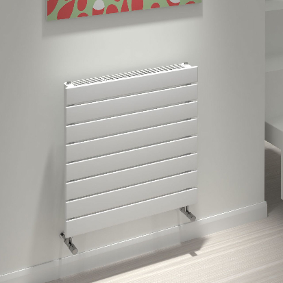 -174.00-kudox-tira-slatted-radiator-horizontal-type-11h-588mm-x-600mm-white-346-p.jpg