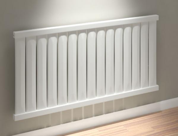 -178.00-kudox-designer-radiator-elmas-600mm-x-1210mm-satin-white-487-p.png