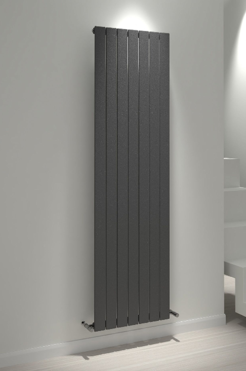 -184.00-kudox-tira-slatted-radiator-vertical-type-10v-1800mm-x-514mm-anthracite-457-p.jpg
