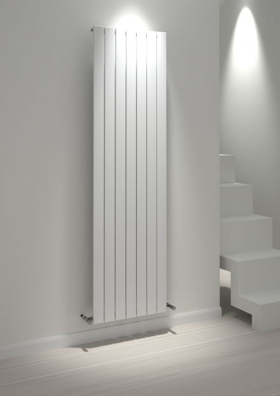-184.00-kudox-tira-slatted-radiator-vertical-type-10v-1800mm-x-514mm-white-246-p.jpg