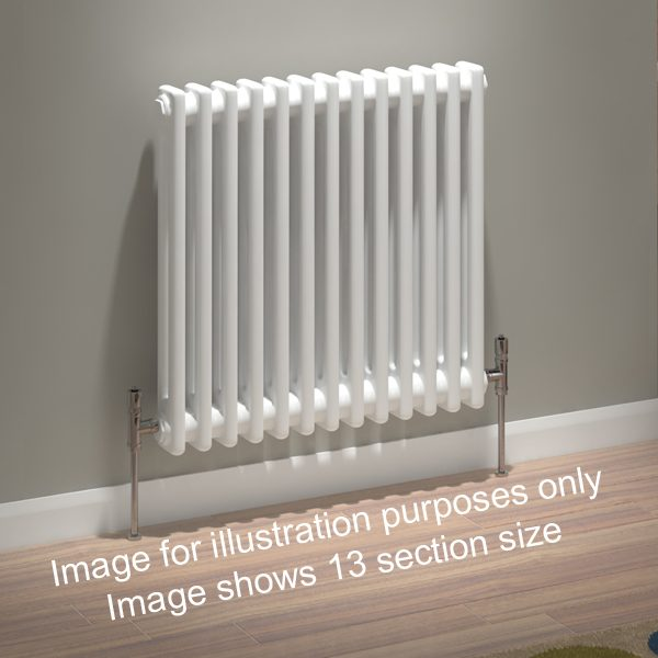 -186.00-kudox-evora-column-radiator-2-column-22-section-600mm-x-1042mm-white-228-p.jpg
