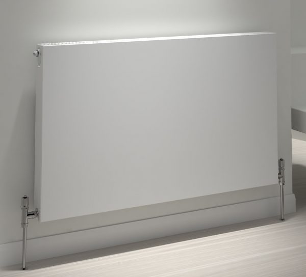 -196.00-kudox-flat-surface-radiator-type-21-double-panel-single-convector-600mm-x-1400mm-278-p.jpg