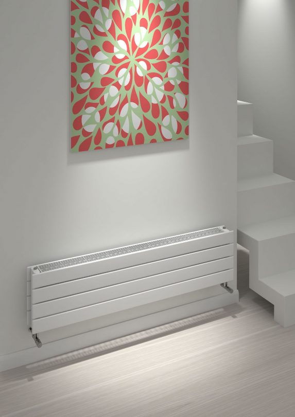 -196.00-kudox-tira-slatted-radiator-horizontal-type-22h-292mm-x-1200mm-white-231-p.jpg
