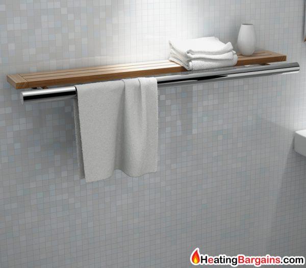 -199.00-kudox-heatbar-shelf-electric-designer-towel-rail-dry-element-standard-1200mm-x-65mm-chrome-solid-oak-56-p.jpg