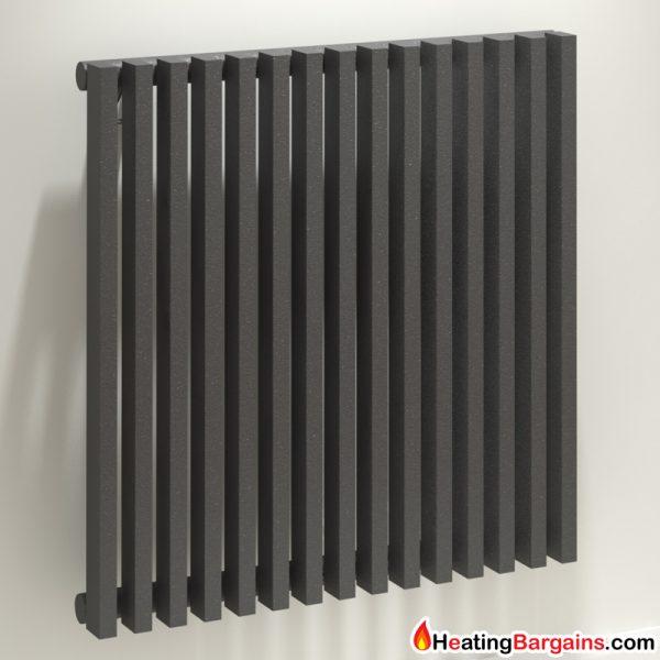 -199.00-kudox-xylo-designer-radiator-600mm-x-580mm-anthracite-63-p.jpg
