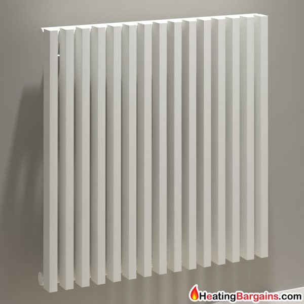 -199.00-kudox-xylo-designer-radiator-600mm-x-580mm-white-61-p.jpg