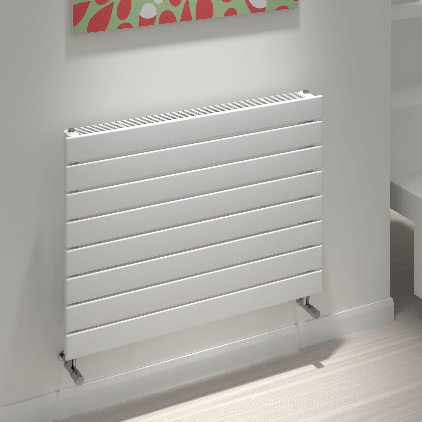 -200.00-kudox-tira-slatted-radiator-horizontal-type-11h-588mm-x-800mm-white-347-p.jpg