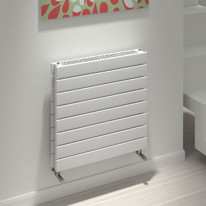 -201.00-kudox-tira-slatted-radiator-horizontal-type-21h-588mm-x-600mm-white-233-p.jpg