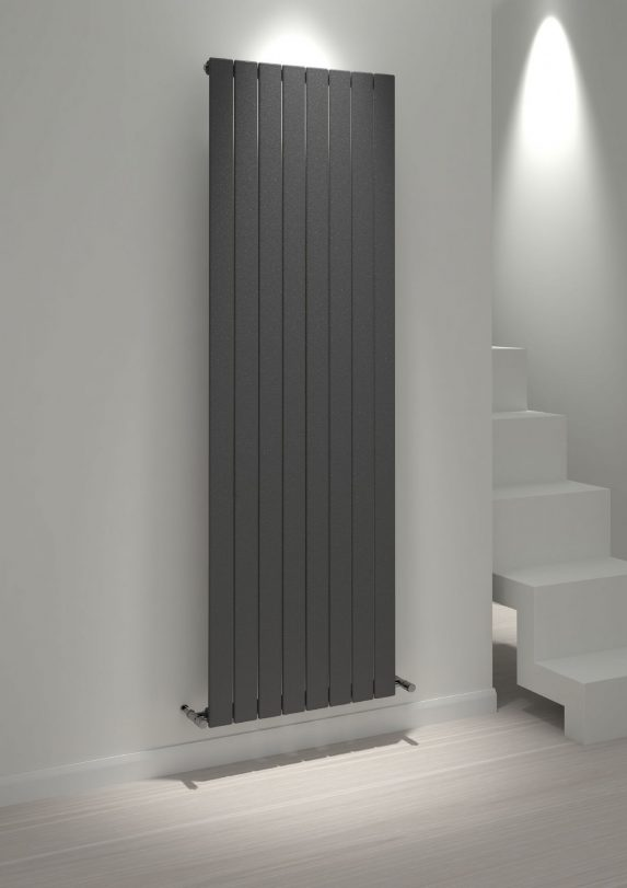 -201.00-kudox-tira-slatted-radiator-vertical-type-10v-1800mm-x-588mm-anthracite-460-p.jpg
