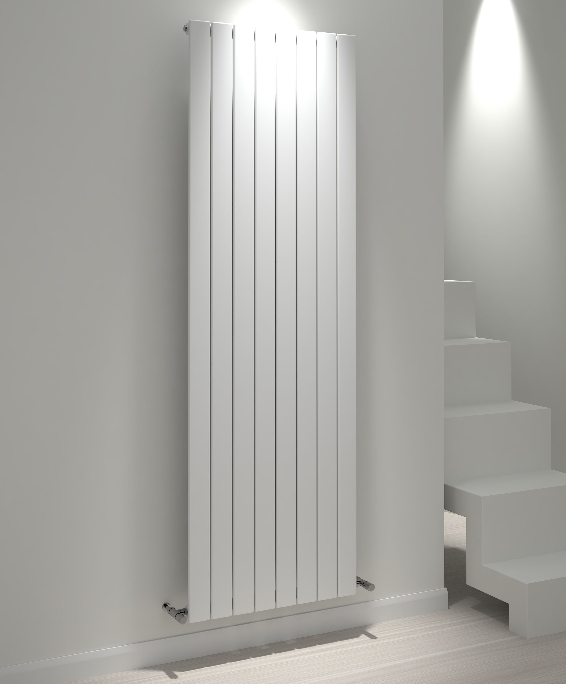 -201.00-kudox-tira-slatted-radiator-vertical-type-10v-1800mm-x-588mm-white-248-p.jpg