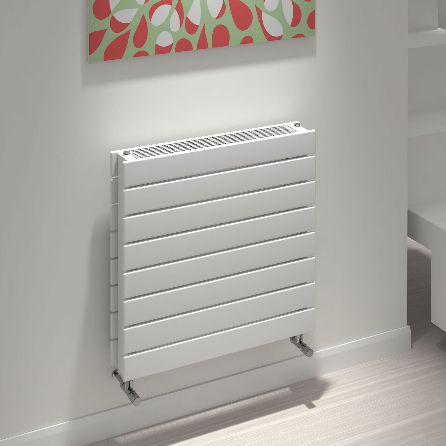 -211.00-kudox-tira-slatted-radiator-horizontal-type-22h-588mm-x-600mm-white-234-p.jpg
