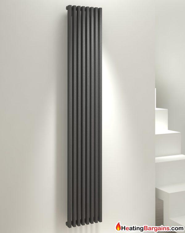 -219.00-kudox-xylo-designer-radiator-1800mm-x-300mm-anthracite-159-p.jpg