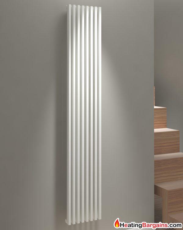 -219.00-kudox-xylo-designer-radiator-1800mm-x-300mm-white-158-p.jpg