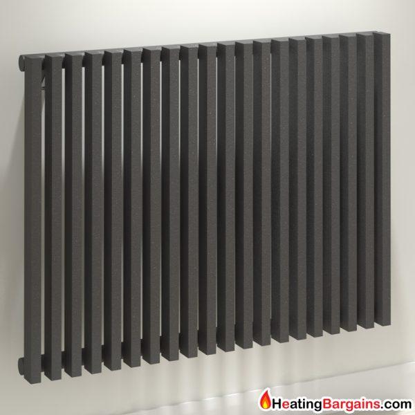 -219.00-kudox-xylo-designer-radiator-600mm-x-780mm-anthracite-67-p.jpg