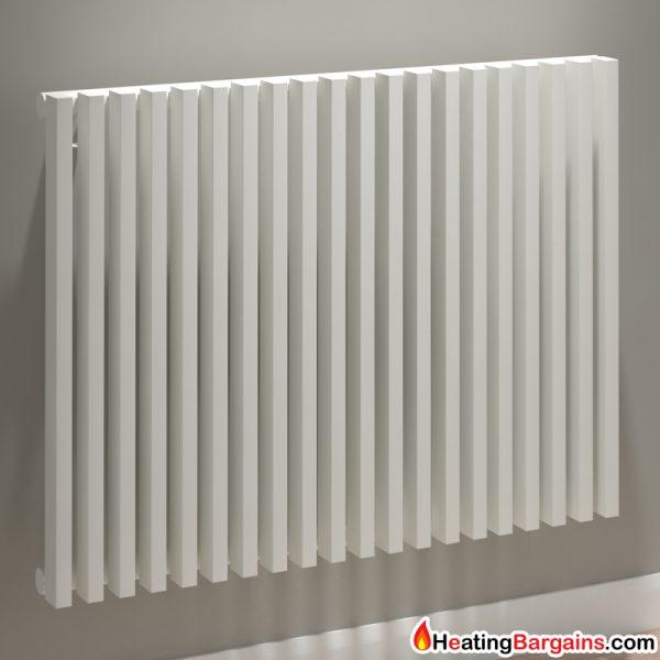 -219.00-kudox-xylo-designer-radiator-600mm-x-780mm-white-65-p.jpg
