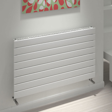 -222.00-kudox-tira-slatted-radiator-horizontal-type-11h-588mm-x-1000mm-white-348-p.jpg