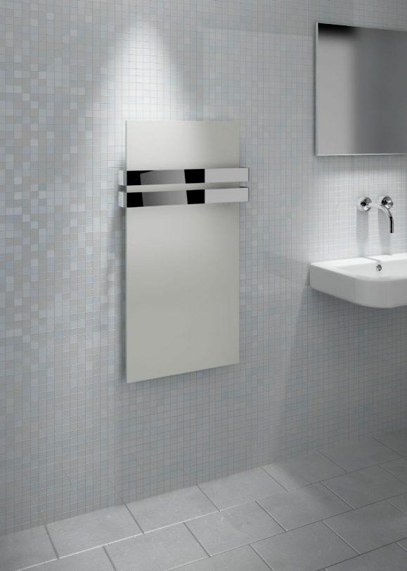 -229.00-kudox-ikon-designer-towel-rail-508mm-x-917mm-white-chrome-453-p.jpg