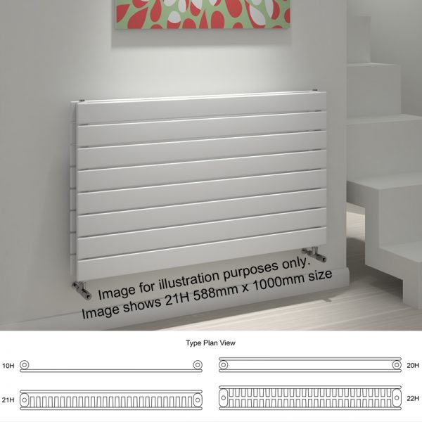 -235.00-kudox-tira-slatted-radiator-horizontal-type-20h-588mm-x-1000mm-white-238-p.jpg