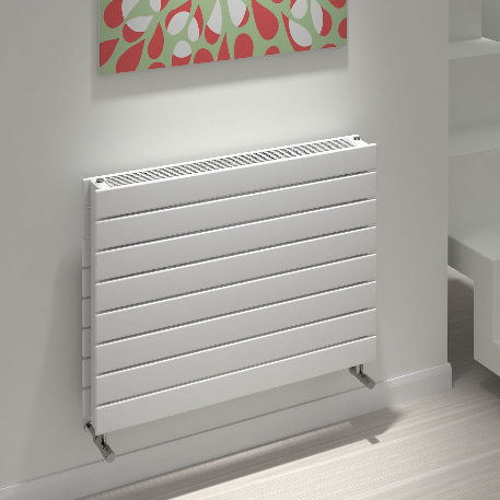 -248.00-kudox-tira-slatted-radiator-horizontal-type-22h-588mm-x-800mm-white-237-p.jpg