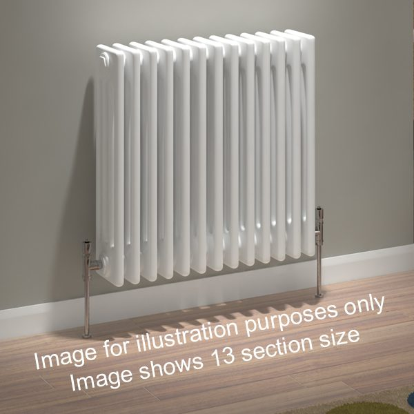 -249.00-kudox-evora-column-radiator-3-column-26-section-600mm-x-1226mm-white-319-p.jpg