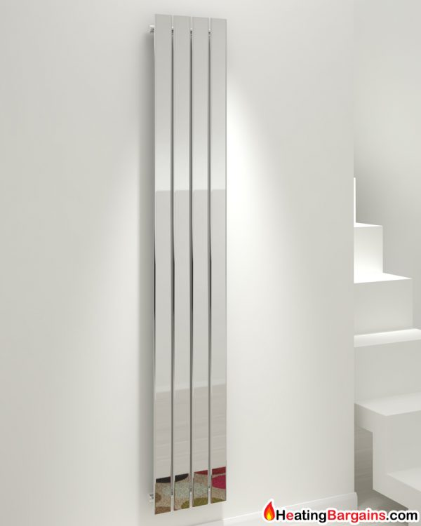 -249.00-kudox-tova-designer-radiator-1800mm-x-310mm-chrome-170-p.jpg