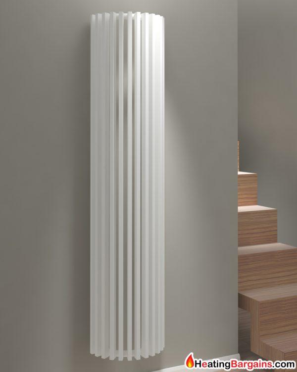 -250.00-kudox-tallos-designer-radiator-1800mm-x-400mm-white-166-p.jpg