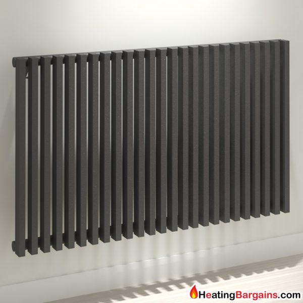 -259.00-kudox-xylo-designer-radiator-600mm-x-980mm-anthracite-155-p.jpg