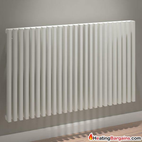 -259.00-kudox-xylo-designer-radiator-600mm-x-980mm-white-154-p.jpg