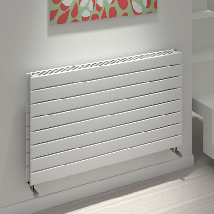 -262.00-kudox-tira-slatted-radiator-horizontal-type-21h-588mm-x-1000mm-white-239-p.jpg