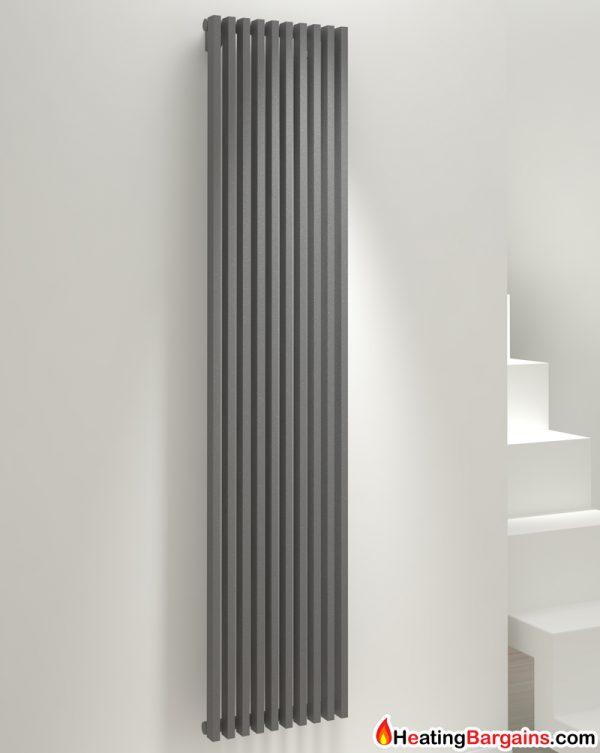 -279.00-kudox-xylo-designer-radiator-1800mm-x-380mm-anthracite-161-p.jpg