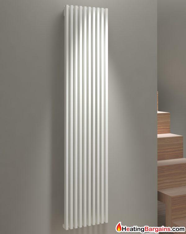 -279.00-kudox-xylo-designer-radiator-1800mm-x-380mm-white-160-p.jpg