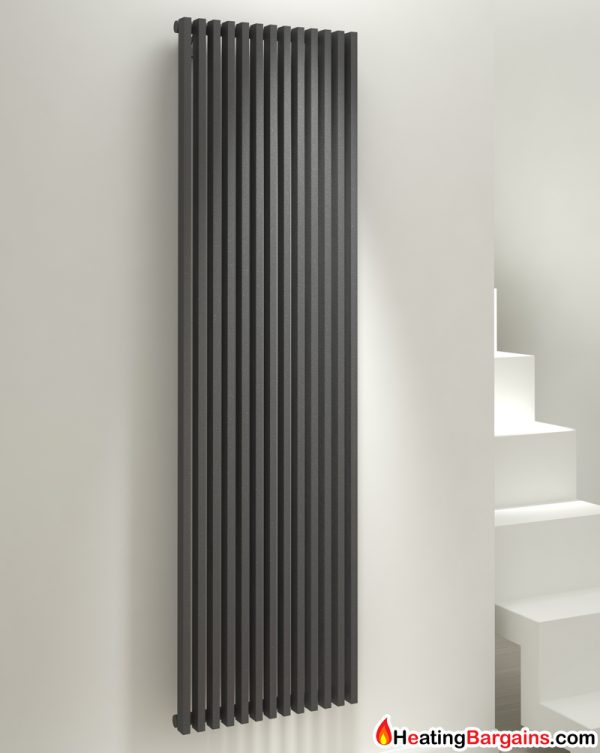 -309.00-kudox-xylo-designer-radiator-1800mm-x-500mm-anthracite-163-p.jpg