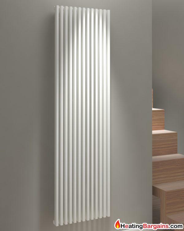 -309.00-kudox-xylo-designer-radiator-1800mm-x-500mm-white-162-p.jpg