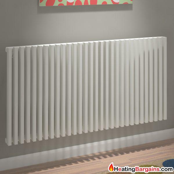 -309.00-kudox-xylo-designer-radiator-600mm-x-1180mm-white-156-p.jpg
