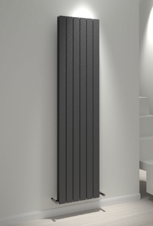 -318.00-kudox-tira-slatted-radiator-vertical-type-20v-1800mm-x-440mm-anthracite-463-p.jpg
