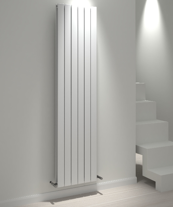 -318.00-kudox-tira-slatted-radiator-vertical-type-20v-1800mm-x-440mm-white-245-p.jpg