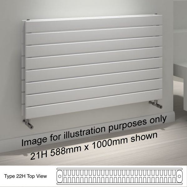 -337.00-kudox-tira-slatted-radiator-horizontal-type-22h-588mm-x-1000mm-white-240-p.jpg