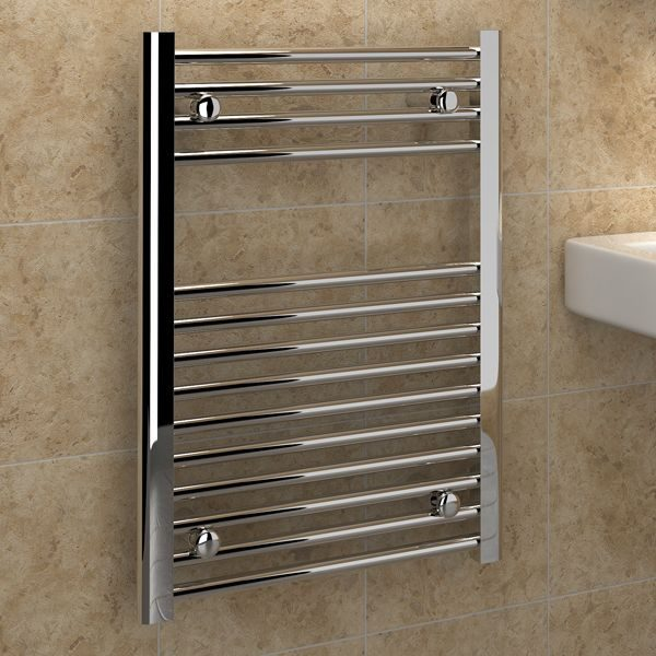 -35.00-kudox-premium-ladder-towel-rail-flat-d-500mm-x-700mm-chrome-329-p.jpg