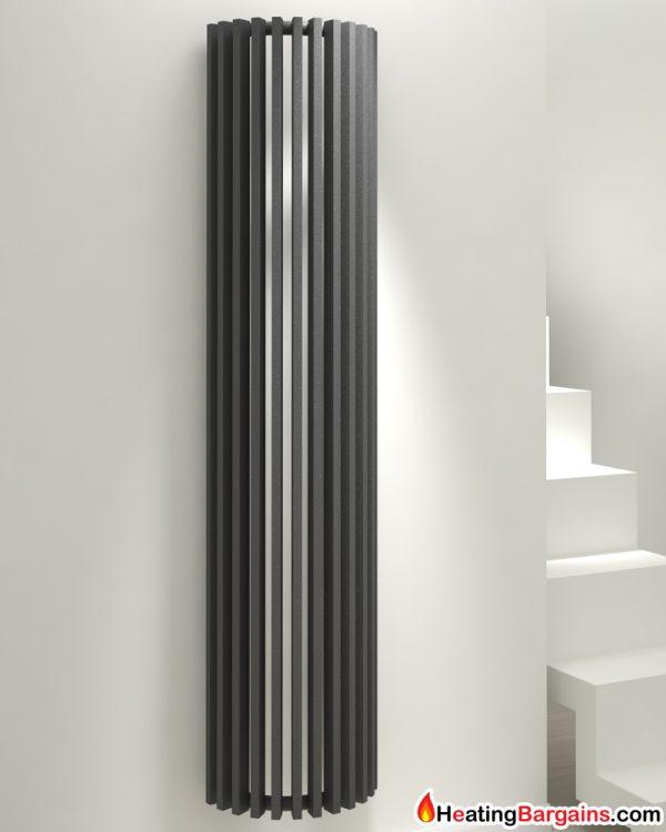 -350.00-kudox-tallos-designer-radiator-1800mm-x-400mm-anthracite-167-p.jpg